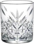 mömax Eugendorf - Ihr Trendmöbelhaus bei Salzburg Longdrinkglas Whiskybecher Timeless, 4er-Set