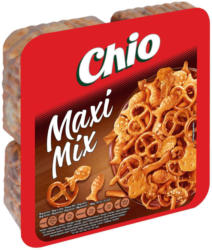 Chio maxi mix 250g -