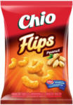 OTTO'S Chio cacahuetes flips 200 g -