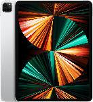 "MediaMarkt iPad Pro 12.9"" Wi-Fi + Cellular (2021) 128GB Silber (MHR53FD/A)"