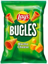 Lay's Bugles