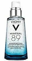 Vichy Täglicher Aufpolsternder Feuchtigkeitsspendender Hyaluron-Boost 75 mL