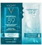 BENU Morat Vichy Tuchmaske Minéral 89 29 g