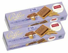 Cailler/Kambly Biskuits
