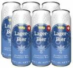Volg Volg Lager-Bier