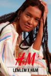 H&M Array: Offre hebdomadaire - au 10.05.2021