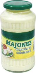 Salatcreme