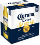 SPAR Corona Extra