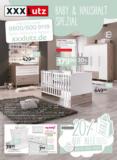 Baby & Haushalt Spezial