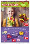 Nah&Frisch Nah&Frisch Kastner - 5.5. bis 11.5. - bis 11.05.2021