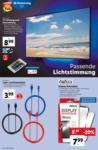 Lidl Österreich LIDL Flugblatt - bis 12.05.2021