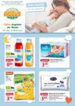 Globus SB-Warenhaus Globus: OnlineFaltblatt Baby - bis 08.05.2021