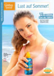 Globus SB-Warenhaus Globus: Magazin ReiseDrogerie - bis 08.05.2021