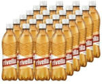 Landi Rivella rouge 24 × 50 cl