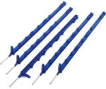 Landi Piquet clôture 110cm bleu pq de 5
