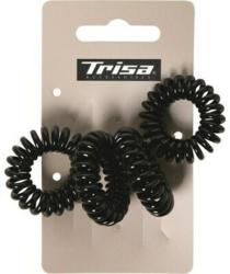 Twister schwarz
