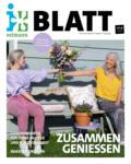 Blumen Ostmann GmbH Zusammen genießen! - bis 11.05.2021
