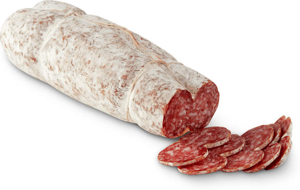 Salami Classico Rapelli, entier