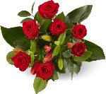 Migros Vaud Bouquet Splendide 2 M-Classic
