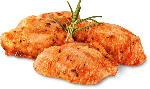 Migros Vaud Sticks poulet mariné Optigal