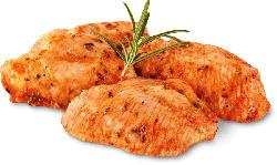 Sticks poulet mariné Optigal