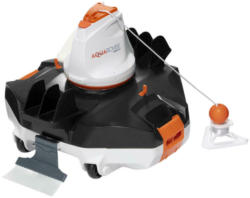 Poolroboter 58622 Flowclear