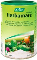 A. Vogel Herbamare Original Bio 1 kg -