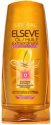 L'Oréal Elseve Nährende Pflegespülung Öl Extraordinaire 200 ml -