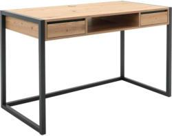Schreibtisch Verden -