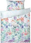 OTTO'S Kaeppel Bettwäsche floral -  (Preis für kleinste Grösse)