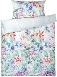 Kaeppel Bettwäsche floral -  (Preis für kleinste Grösse)