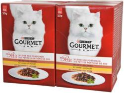 Purina Gourmet Mon Petit 24 x 50 g -