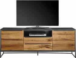 TV-Möbel Cusco -