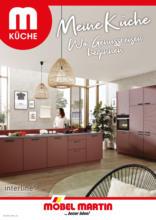 Möbel Martin Küchen - Wo Genussreisen beginnen