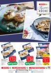 SPAR Supermarkt Zauner Andreas e.U. SPAR Feine Küche - bis 19.05.2021
