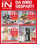INTERSPAR INTERSPAR Flugblatt Steiermark - bis 19.05.2021