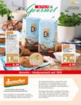SPAR Gourmet SPAR Gourmet Demeter - bis 19.05.2021