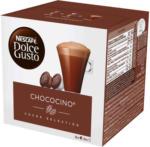 OTTO'S Nescafe Dolce Gusto Chococino 16 Kapseln -