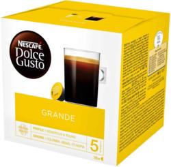 Nescafé Dolce Gusto Crema Grande 16 Kapseln -