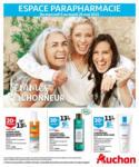 Auchan Array: Offre hebdomadaire - au 25.05.2021