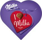 Nah&Frisch Sag es mit Milka - bis 11.05.2021