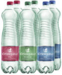 Nah&Frisch Römerquelle Mineralwasser - bis 11.05.2021