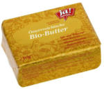 BILLA PLUS Ja! Natürlich Bio-Butter