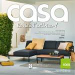 CASA casa offres - al 13.06.2021