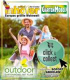 Möbel Inhofer - Gartenmöbel & Outdoor Spezial