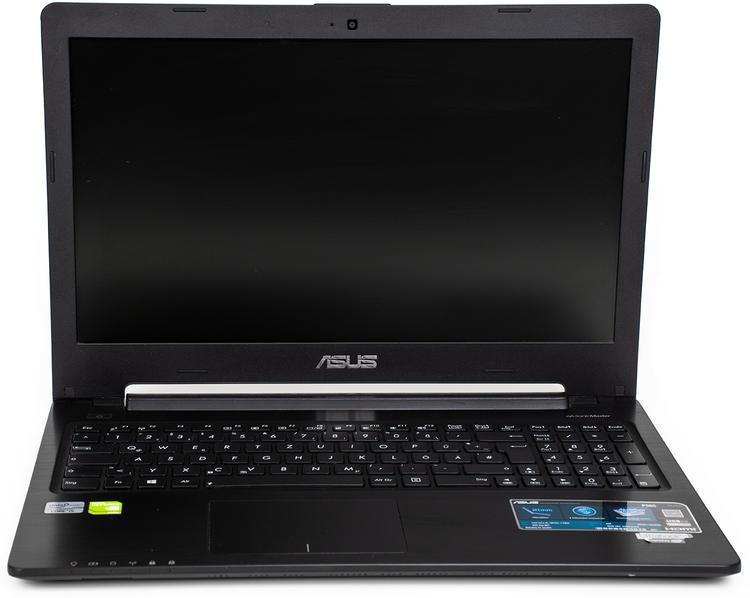 ASUS P56CB-XO194G