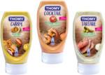 Lidl Sauces pour grillades Thomy