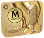 Lidl Magnum Double