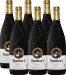 Denner Faustino V Reserva DOCa Rioja, 2016, Rioja, Spagna, 6 x 75 cl - al 09.08.2021