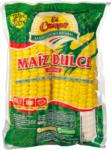 Denner Maïs doux, Espagne, 2 pièces - au 17.05.2021